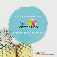 Fruit Attraction